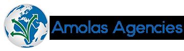 Amolas Agencies